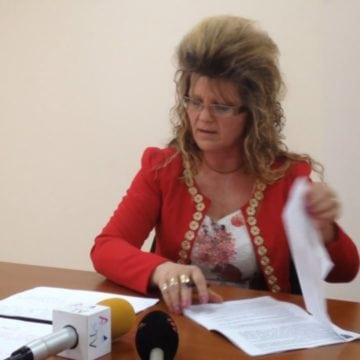 Un procuror cu state vechi preia șefia Parchetului de pe lângă Tribunalul Bistrița-Năsăud