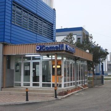 Profitul unei mari companii din Bistrița a scăzut cu mai bine de 40%. De vină ar fi muncitorii
