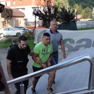 Ce spun procurorii despre presupusa crimă de la Coșbuc. Suspectul principal este cercetat pentru omor