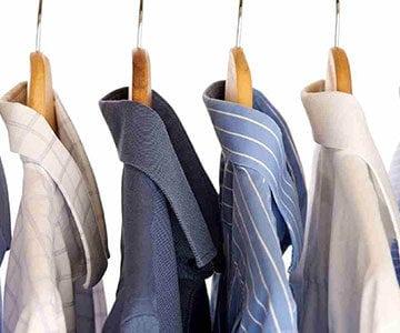 Într-o comună din județ hainele vor fi curățate la spălătoria ecologică