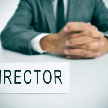 Noi directori și directori adjuncți la scolile din județ! CINE sunt cei 24 nou-numiți: