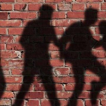 REBRA: Un minor și un tânăr de 19 ani și-au băgat prietenii în spital