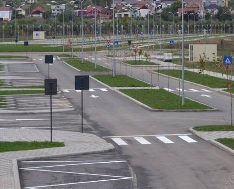 Banca Transilvania vrea poprire pe contul Parcului Industrial. Despre ce datorii e vorba