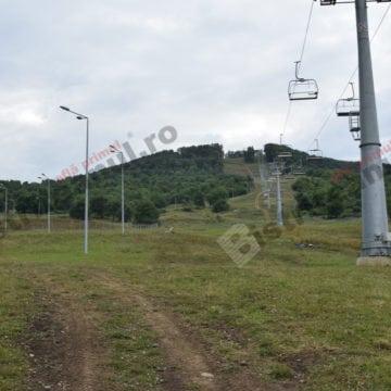 Patru proiecte ale primarului, contestate de secretara municipiului