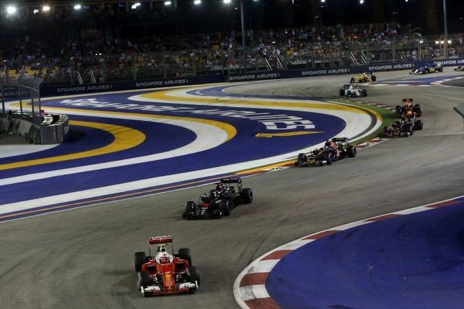 Șoselele din județ, piste pentru Formula 1?? Record de șoferi rămași pietoni din cauza vitezei excesive!