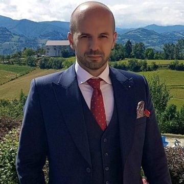 Un specialist în chirurgie minim-invazivă se alătură Spitalului Județean
