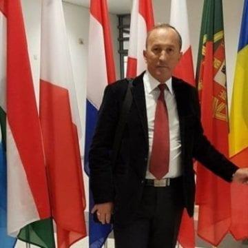 """Gheorghe Onul: """"Toamna aceasta demarăm lucrări importante pentru comuna Salva!"""""""