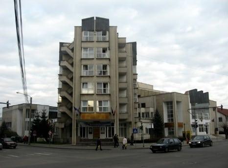 Ultimele zile de înscriere la UBB Bistrița, Facultatea de Educație Fizică și Sport!