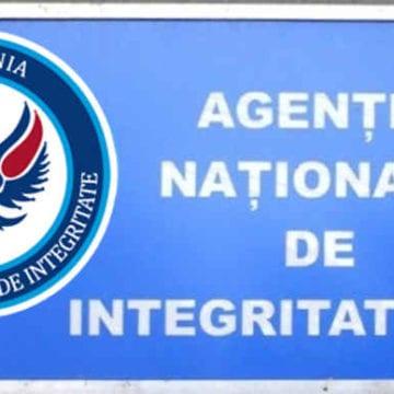 Fără Integritate? Viceprimarul unei comune, cercetat de ANI pentru că a votat un proiect ce-i aducea foloase personale