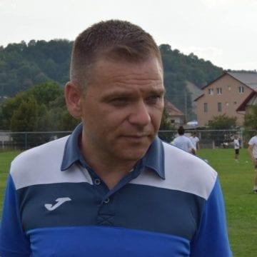 Din Prundu Bârgăului, la naționala de fotbal feminin! Un subofițer de la ISU va lua parte la calificările la Campionatul European