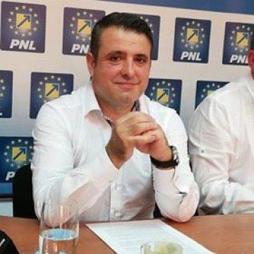 Ioan Turc: Șapte din primii opt candidați PNL pentru europarlamentare sunt ardeleni