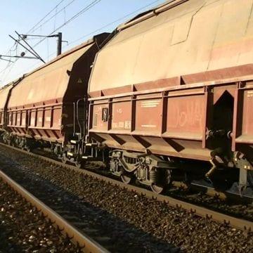 Cine este bărbatul călcat mortal de tren, azi-noapte