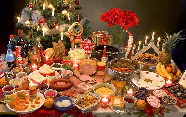 Crăciunul fără carne de porc pe masă? România riscă să intre în carantină!