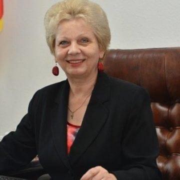 Doina Pană (PSD):  Referendumul nu are nimic de-a face cu negarea drepturilor comunității LGBT