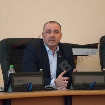 Cristian Niculae: Mă bucur să văd că mesajele transmise de mine ajung la politicieni! Îl aștept pe Simionca la o discuție