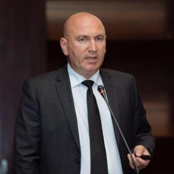 EXTENUAȚI: Un medic face gărzi cât pentru doi la UPU Bistrița! Ce soluții are directorul Lazany pentru rezolvarea crizei