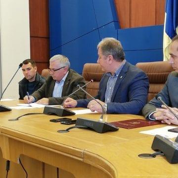 Aproape 10 milioane de euro, pentru ultimii 6,5 km din Poarta Transilvaniei