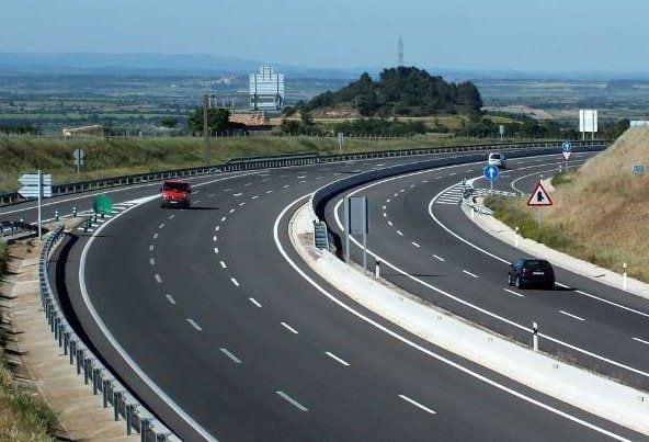 VIDEO -Răzvan Cuc: Centură pentru Năsăud și urgentarea documentației pentru Autostrada Nordului și centura Bistriței