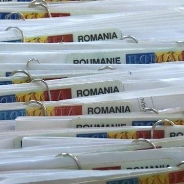Peste 100 de buletine eliberate în weekend. Unii n-au mai venit să le ridice: