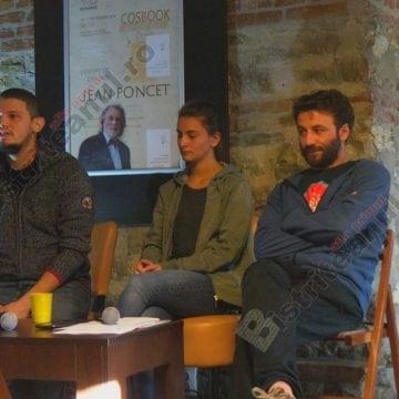 VIDEO: Despre muncă și milă. Povești extraordinare culese din Telciu!