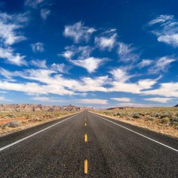 Șosea rapidă paralelă cu calea ferată de la Sărata la Unirea? Cine vrea asta și în ce măsură este posibil: