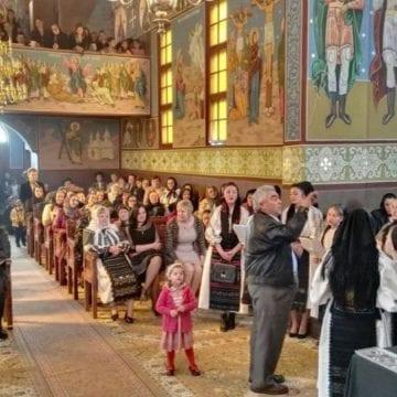 Sfântul Apostol Andrei, ocrotitorul României. Strigoii și vârcolacii le răpesc tinerilor puterea bărbăţiei…