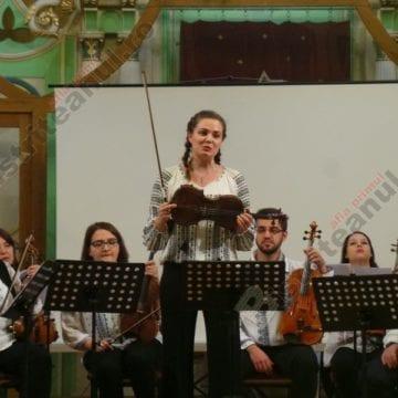 VIDEO: Căruța Poștei, spectaculoasă și cuceritoare, la Bistrița!