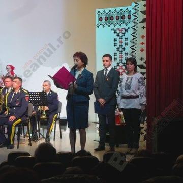 FOTO/VIDEO: Gala Educaţiei, o ceremonie emoţionantă despre vise transformate în realitate