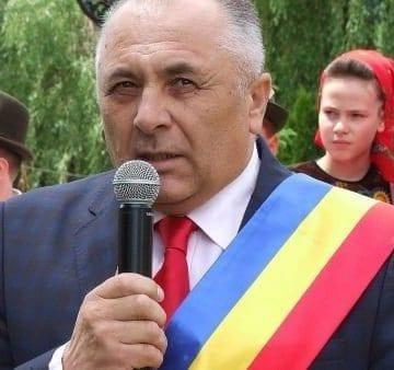 La Șanț investițiile se țin lanț: Primarul Ioan Szabo a luat măsuri și pentru iarnă!