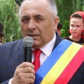 VIDEO: S-a terminat! Primarul din Șanț a fost demis, oficial, din funcție!