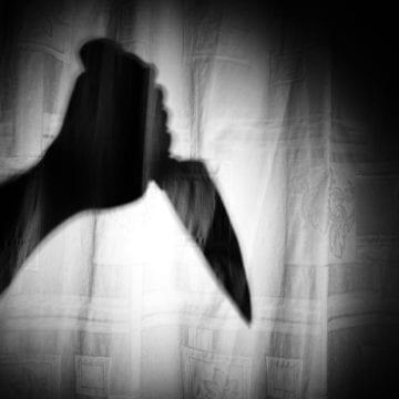 HARTA CRIMINALILOR DIN ROMÂNIA: Pe ce loc se află județul nostru la numărul de criminali