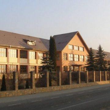 """VEȘTI BUNE: Nu doar Arhitectura sau Muzica, ci și alte clase de liceu din Bistrița-Năsăud au șansa de a fi """"salvate"""""""