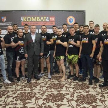 FOTO – Au venit din Ucraina, Ungaria și Republica Moldova să-și măsoare forțele la Bistrița!