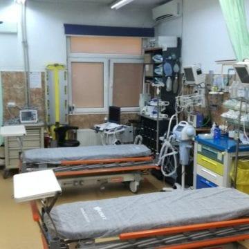 Orele interminabile de așteptare de la urgențe s-ar putea reduce considerabil cu ajutorul medicilor de familie