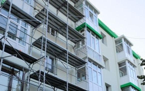 Primăria Bistrița încasează anual peste 100.000 de euro sub formă de taxă de reabilitare termică