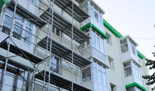 Reabilitarea termică a patru blocuri, în impas!