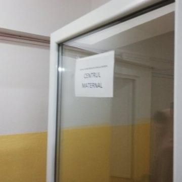 Povești triste, la Centrul Maternal de pe Toamnei. Cum poți să le faci memorabil acest Crăciun
