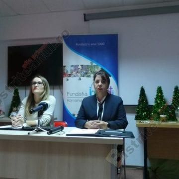 Tricoul lui Gheorghe Hagi, cu autograf, scos la licitație, în 5 decembrie, la Bistrița!
