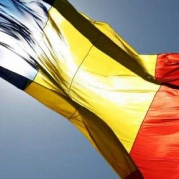 """VIDEO – Ioan Țintean: """"Indiferent de tot ce ne desparte, suntem români! La Mulți Ani!"""""""