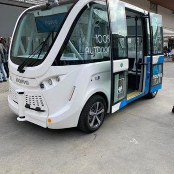 """S-a semnat! Becleanul își reabilitează TOATE străzile și pregătește """"terenul"""" pentru autobuzele electrice"""
