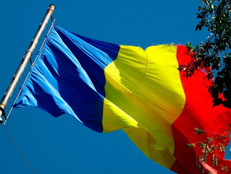 """VIDEO – Ioan Turc: """"Dumnezeu să binecuvânteze țara și națiunea română! La Mulți Ani!"""""""
