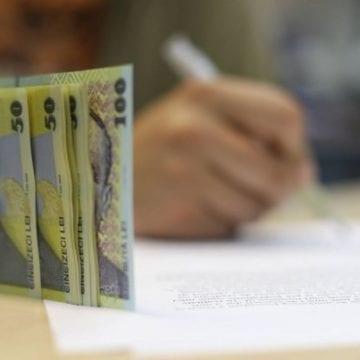 Un bistrițean a fost la un pas să schimbe regulile băncilor privind creditele în valută. CCR nu i-a dat dreptate