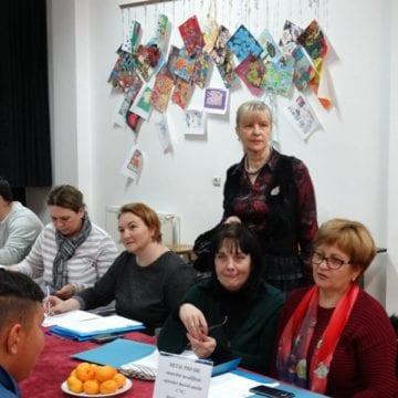 Dezamăgitor: Doar 9 firme din Bistrița-Năsăud – dispuse să ofere cu adevărat o șansă celor cu dizabilități