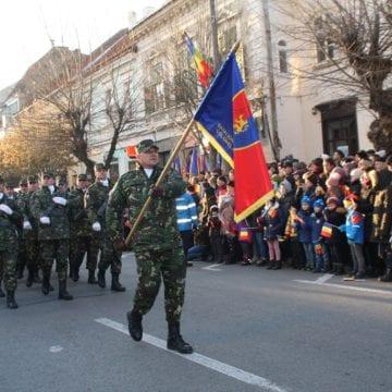 De 1 Decembrie, târg cu produse tradiționale, de pe la noi! CÂT costă manifestările de Ziua României:
