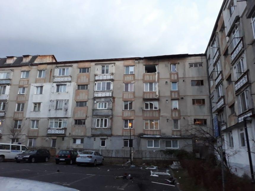 Cine era Sorin Pătrașcu, bărbatul care s-a sinucis și-a plănuit să-și omoare și iubita și fiica cu o explozie