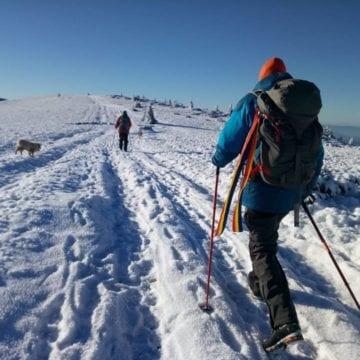 Un nou traseu turistic şi istoric în Bistriţa-Năsăud…?!