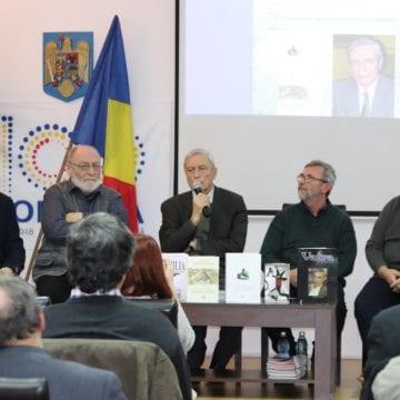 "Stelele-n cer: mâine, la Biblioteca ""George Coșbuc"" din Bistrița"