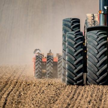 Gumix Net îți oferă cele mai bune cauciucuri agricole și pentru camioane