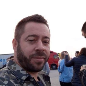 Cine este bistrițeanul înjunghiat în Republica Moldova. Se iubea cu basarabeancă de 3 luni