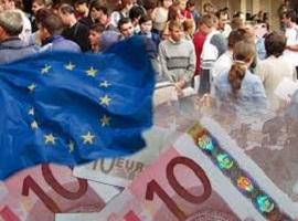 Locuri de muncă vacante, în Olanda, Austria, Germania şi alte state UE! Ce trebuie să faci dacă visezi un job în străinătate